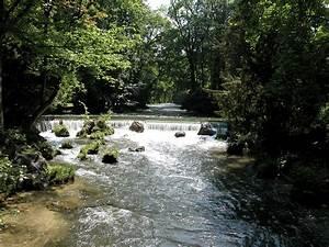 Englischer Garten Or 39English Garden39 Is A Must See In