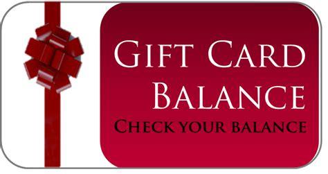 No cash or atm access. Check my vanilla visa balance - Check Your Gift Card Balance