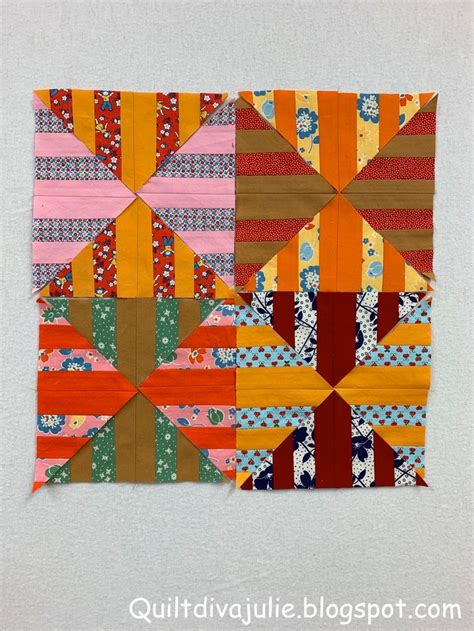 pin  lizzy dillingham  quilts   images