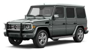 Truecar has over 848,555 listings nationwide, updated daily. 2012 Mercedes G-Class | Specifications - Car Specs | Auto123