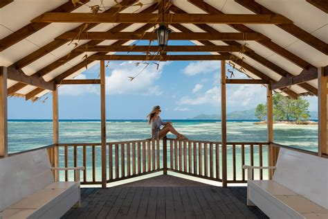 A Guide To Identifying Your Home Décor Style: A Guide To La Digue Island In The Seychelles • The Blonde