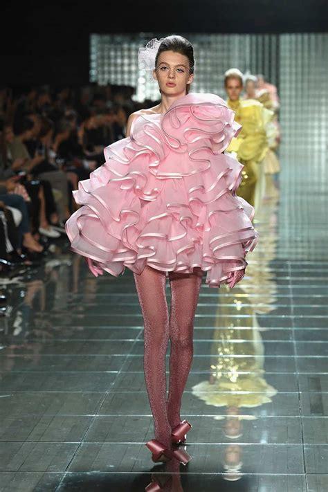 wave models   fashion world  storm