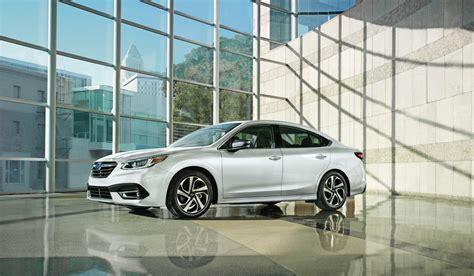 Subaru Legacy 2020 Release Date by 2020 Subaru Legacy Release Date Price 2020 Release