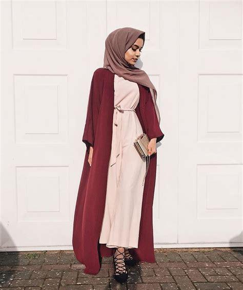 25 best ideas about modern fashion on fashion modern and muslim