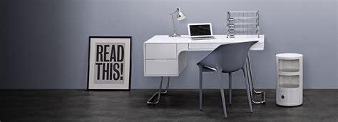 amazon home office desk home office furniture amazon com