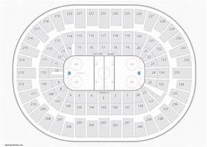 Kennedy Center Opera Seating Chart Nassau Coliseum Seating Chart Seating Charts Tickets