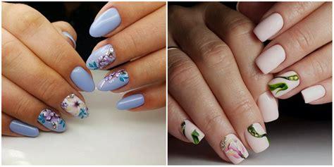 nail designs   tips   dazzling  eye