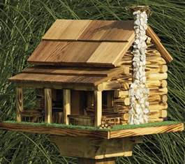 vogelhaus design rustic country cabins home decorating ideas
