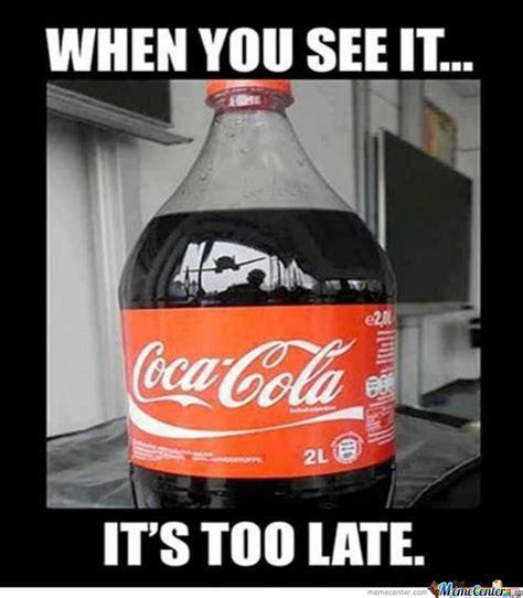 Memes Coca Cola - coca cola vs pepsi funny boxing
