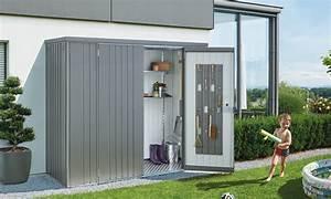 Gartenhaus Verkleidung Kunststoff : speziall sungen holz roeren gmbh in krefeld ~ Eleganceandgraceweddings.com Haus und Dekorationen