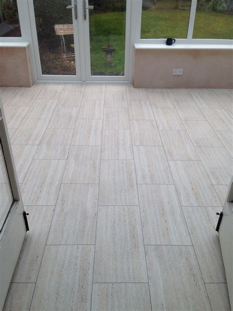 armstrong flooring uk top 28 armstrong flooring uk armstrong alterna vinyl tile show details for armstrong