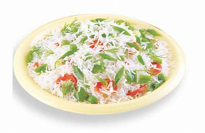 Rice Plate Transparent Arwa Pluspng