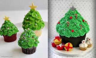 cupcake design cupcake decorating ideas 11 preview