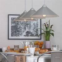 pendant lights kitchen A Guide to Kitchen Lighting - Litecraft