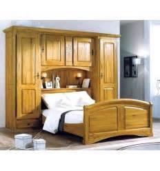 Pont De Lit 140 : lit voiture meubles jem ~ Mglfilm.com Idées de Décoration