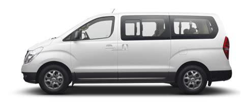 Hyundai Starex Backgrounds by Hyundai Grand Starex 2019 Pricelist Specs Promos