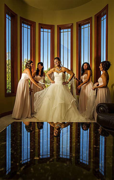and elias lacentre wedding cleveland wedding