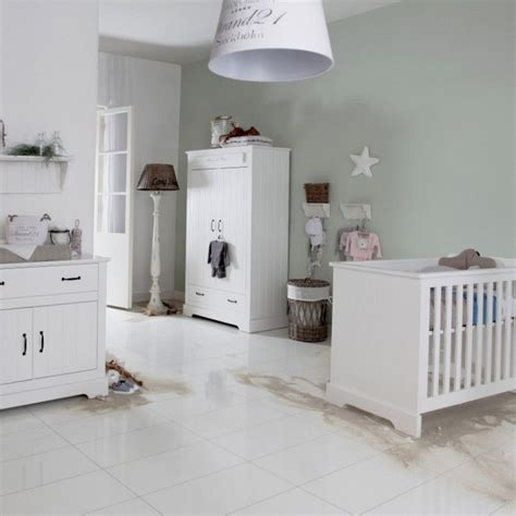 babykamer st tropez babypark baby babykamers