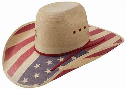 Cowboy Hat Chapeau Transparent Fond Fichier