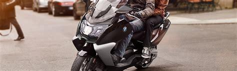 Bmw Motorcycle Financing by Get Financed Bmw Motorcycles Huntsville Alabama
