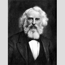 Henry Wadsworth Longfellow Wikiquote