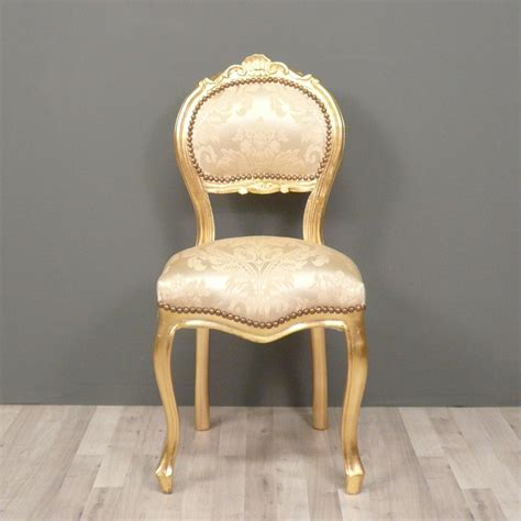 chaise louis xv chaise louis xv chaises louis xvi fauteuils