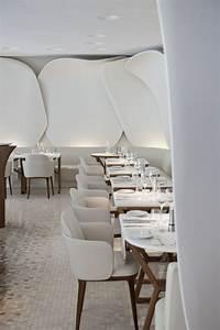 Hotel Mandarin Oriental Paris : brunch au camelia h tel mandarin oriental paris jouin ~ Melissatoandfro.com Idées de Décoration