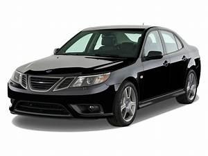 Image  2009 Saab 9