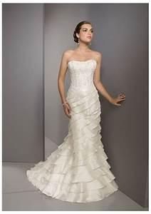 cheap wedding dresses magxics With robe de cortege