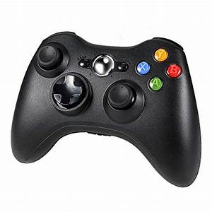 Wireless Controller For Xbox 360 Etpark Xbox 360 Joystick