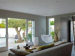 HD wallpapers deco maison moderne zen desktop53mobile.gq