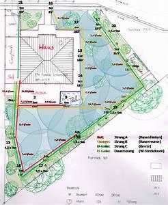 Gardena Bewässerungssystem Planung : hum 39 s baublog planung gartenbew sserung teil 1 ~ Lizthompson.info Haus und Dekorationen