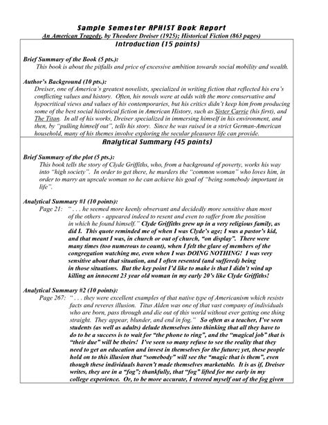 Best Photos Of Book Report Examples  College Book Report. Templates For Party Invites Template. Volunteer At Nursing Homes Template. Printables For College Students Template. Indian Restaurant Menu Templates. Microsoft Word Restaurant Menu Template Photo. Qualifications For A Job Resumes Template. Secondary Teacher Resume Examples Template. Weekly Food Diary Printable Template