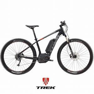 E Bike Batterie Bosch : trek powerfly 5 electric mountain bike from direct car parts ~ Jslefanu.com Haus und Dekorationen