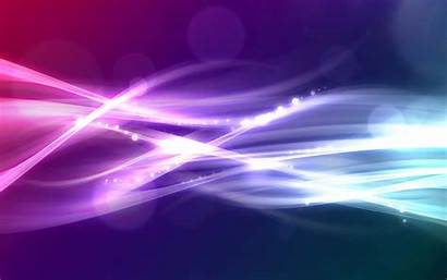 Abstract Backgrounds Colorful Resolution Simple Cool Widescreen