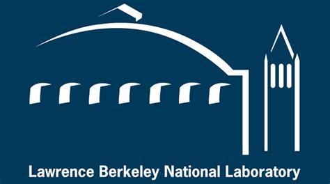 Resultado de imágenes de logo del Berkeley Lab