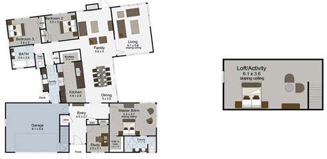 2 Bedroom House New Zealand by Tewa 4 Bedroom House Plans Landmark Homes Builders Nz