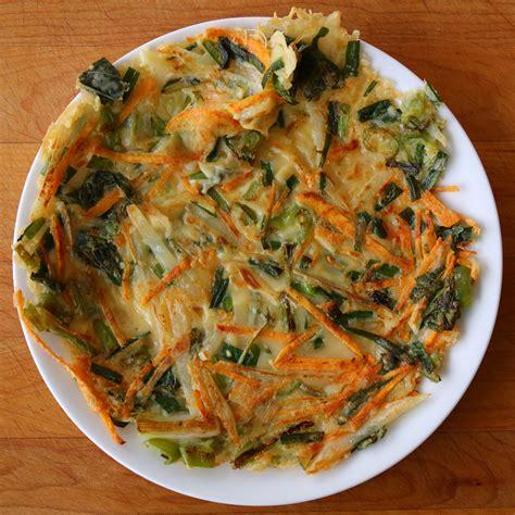 corian cuisine recipes cooking food with maangchi
