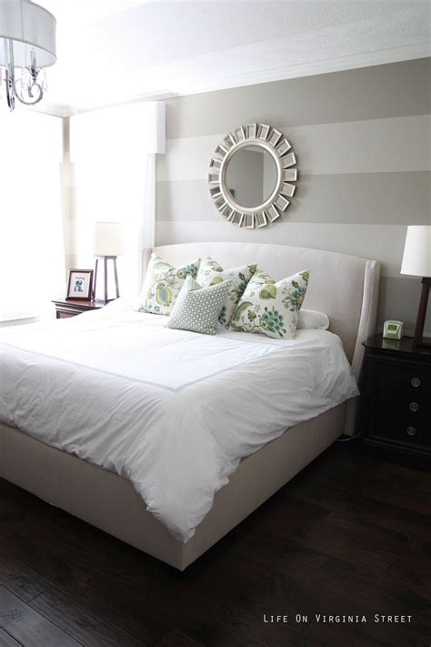Décor can change the aesthetic of a room in a moment. 25+ Best Bedroom Wall Decor Ideas and Designs for 2020