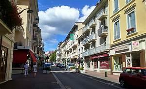 Gifi Aix Les Bains : centre ville sud aix les bains wikip dia ~ Dailycaller-alerts.com Idées de Décoration