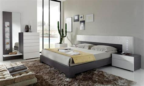 id馥 pour refaire sa chambre refaire sa chambre coucher trendy ides fascinantes pour dcoration de chambre coucher pour dedans ide dcoration chambre a coucher with refaire sa