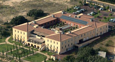 bureaux commerces ehpad châteauneuf du pape socogyps