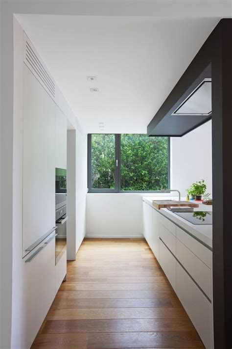 cuisine bulthaup 22 best bulthaup kitchens white images on