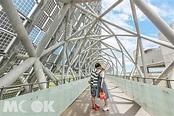 全台最美六座橋絕對必拍!快讓IG充滿美照 - MOOK景點家 - 墨刻出版 華文最大旅遊資訊平台