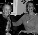Ed and Lorraine Warren Daughter Facts | Celeb Familia