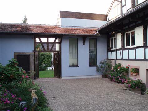 chambres d hotes strasbourg et environs chambres d 39 hôtes la ferme bleue en alsace près de