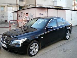 Bmw 530 Xd : bmw 530 xd photos reviews news specs buy car ~ Medecine-chirurgie-esthetiques.com Avis de Voitures
