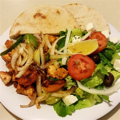cuisine st paul black sea restaurant 82 photos 190 reviews