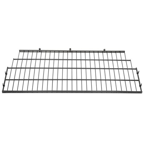 suncast shed accessories canada suncast wire shelf for bms2000 the home depot canada