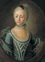 192 best 1760s - Painted Portraits | Women images on ...